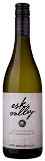 Esk Valley Sauvignon Blanc 2015 750ml